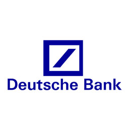 clients_deutschebank