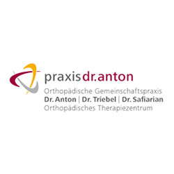 clients_drAnton