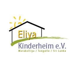 clients_eliya
