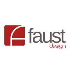 clients_faustdesign
