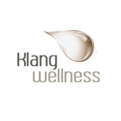 clients_klangwellness