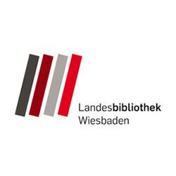 clients_landesbiblothek