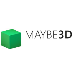 clients_maybe3d
