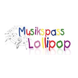 clients_musikspasslop