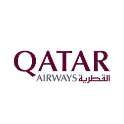 clients_quatar_air