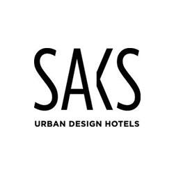 clients_saks